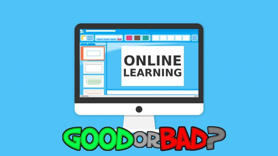 The unpopular benefits of distance learning
