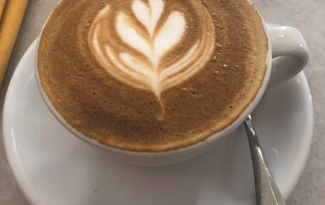 Immigrant Son Cafe Comes to Ventura