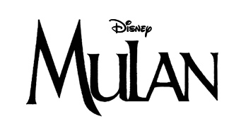 The Mulan remake, released September 4, 2020, has some people questioning Disney.