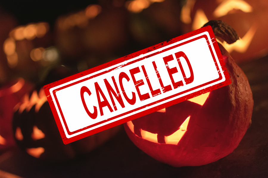 New rules for Halloween 2020 changes many ways people normally celebrate.