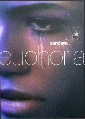 Euphoria: A character analysis