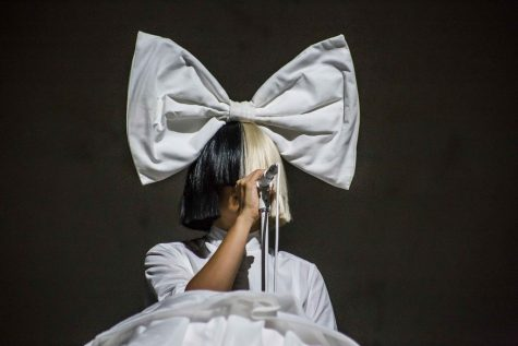 "Singer songwriter Sia received hate after the release of her new Movie ""Music"" as it was said to be found offensive to people on the spectrum."