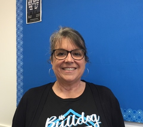 Principal Bobbi Powers will be stepping down as principal but her impact will continue to inspire students for years to come.